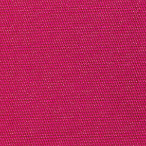 Image of Greek Pink Tackle Twill Color (Thumbnail)
