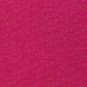 Image of Greek Pink PSA Sports Twill (Thumbnail)