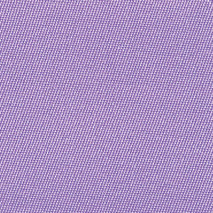 Image of Lilac Tackle Twill Color (Thumbnail)