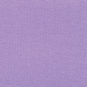 Image of Lilac PSA Sports Twill (Thumbnail)