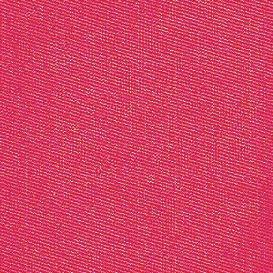Image of Neon Pink Tackle Twill Color (Thumbnail)