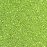 Image of Neon Yellow HTV Glitter (Thumbnail)