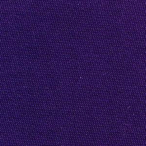 Image of Purple Tackle Twill Color (Thumbnail)