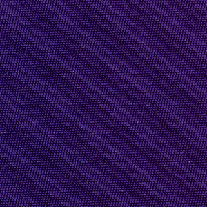 Image of Purple PSA Sports Twill (Thumbnail)