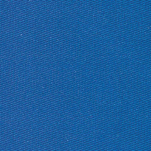 Image of Quebec Blue Tackle Twill Color (Thumbnail)