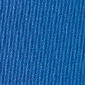Image of Quebec Blue PSA Sports Twill (Thumbnail)