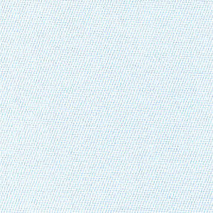 Image of White Tackle Twill Color (Thumbnail)