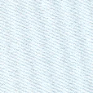 Image of White PSA Sports Twill (Thumbnail)