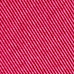 Image of 49er Burgundy Sports Twill Color Square Closeup