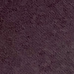 Image of Brown Sports Twill Color Square Closeup