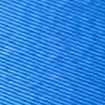 Image of Columbia Blue Sports Twill Color Square Closeup