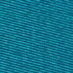Image of Dark Green Sports Twill Color Square Closeup