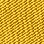 Image of Gold Sports Twill Color Square Closeup