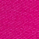Image of Greek Pink Sports Twill Color Square Closeup