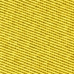 Image of Light Gold Sports Twill Color Square Closeup