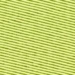 Image of Maize Sports Twill Color Square Closeup