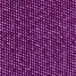 Image of Maroon Sports Twill Color Square Closeup