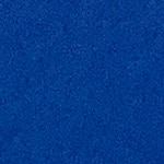 Image of Navy Sports Twill Color Square Closeup