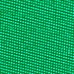 Image of Neon Green Sports Twill Color Square Closeup
