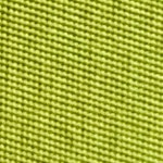 Image of Old Gold Sports Twill Color Square Closeup