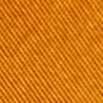 Image of Tennessee Orange Sports Twill Color Square Closeup