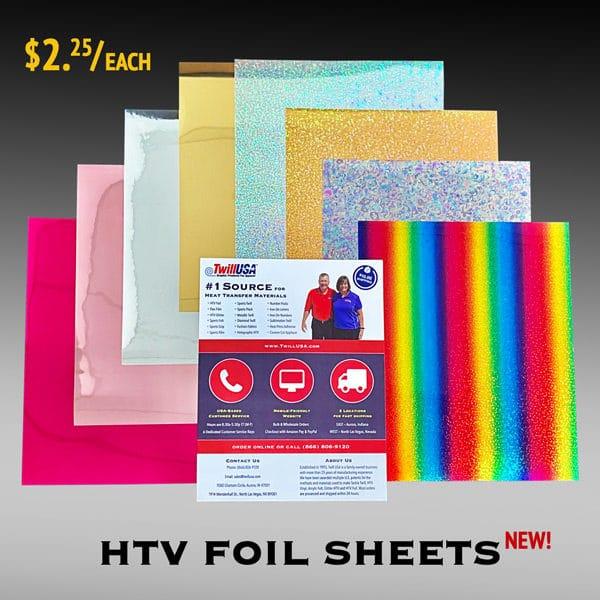 Image of HTV Foil Sheets V2 (600px)