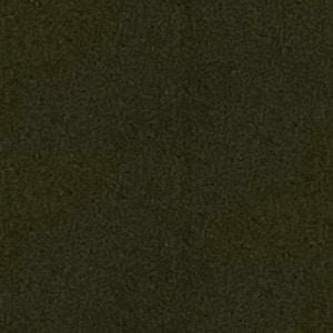 Image of Black HTV Ultra Flex Thumbnail (300px)
